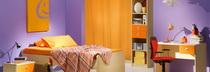 home-decor-canvas-index