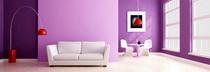 interior-designers-canvas